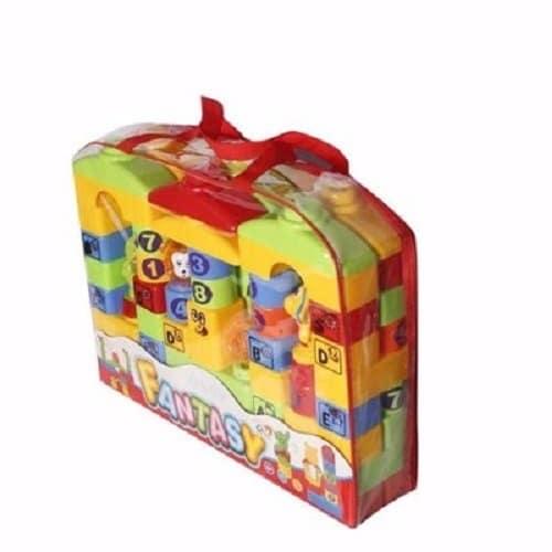 /F/a/Fantasy-Educational-Building-Blocks---75-Pieces-7502284.jpg