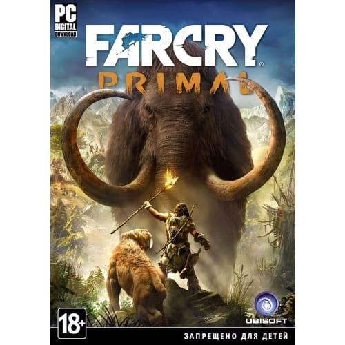 /F/a/Far-Cry-Primal---PC-6437431_4.jpg