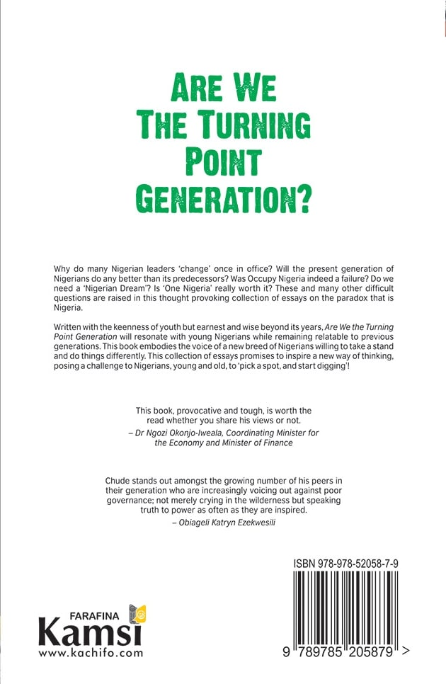 /F/a/Farafina-Are-We-The-Turning-Point-Generation--6868914_1.jpg