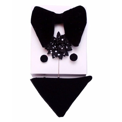 /F/a/Fashion-Butterfly-Bow-Tie-and-Brooch-6692787.jpg