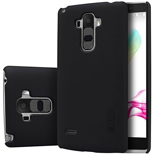 /F/a/Fashion-Case-for-LG-G4-Stylus-G-Stylo-7504950_3.jpg
