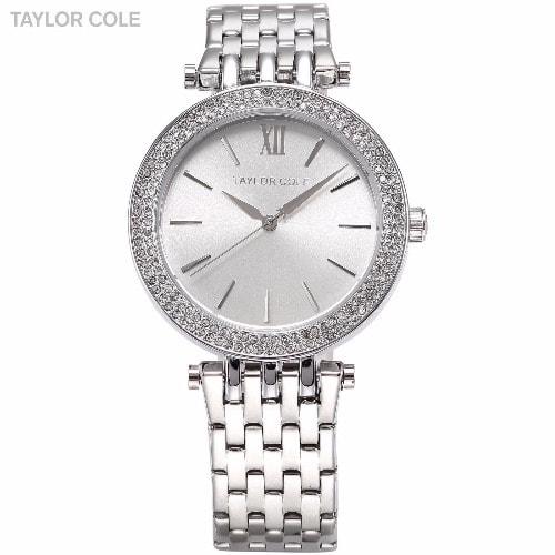 /F/a/Fashion-Crystal-Analog-Quartz-Stainless-Steel-Lady-s-Wrist-Watch-4977668_4.jpg