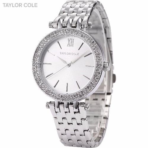 /F/a/Fashion-Crystal-Analog-Quartz-Stainless-Steel-Lady-s-Wrist-Watch-4977669_4.jpg
