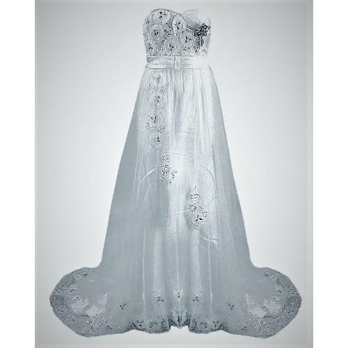 /F/a/Fashion-Fantabulous-Bridal-Tube-Wedding-Dress---White-6686738.jpg