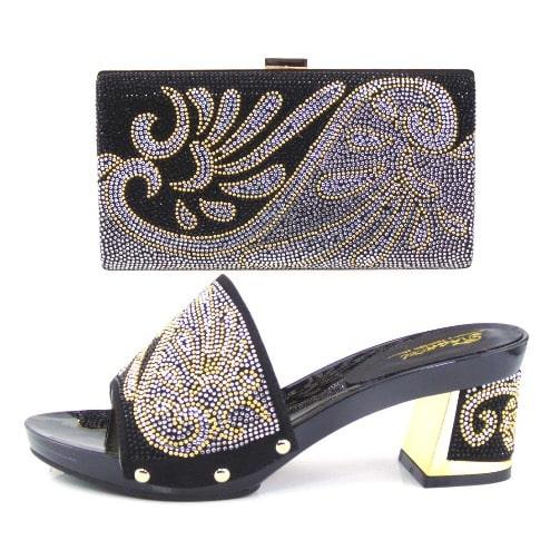 /F/a/Fashion-Fantabulous-High-Quality-Shoe-Bag---Black-7188822_1.jpg
