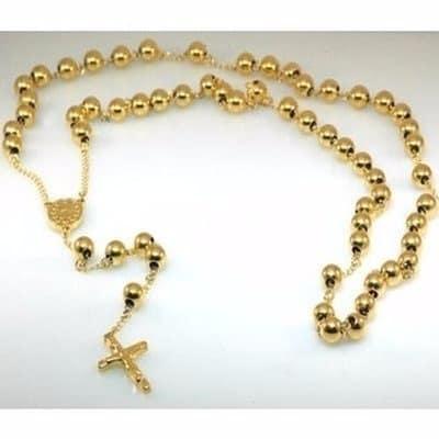 /F/a/Fashion-Gold-Beads-Rosary-6904484.jpg