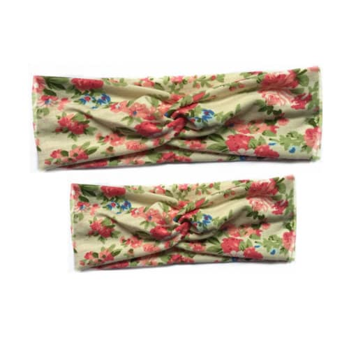 /F/a/Fashion-Head-Bands-for-Mother-Daughter---Multicolour-4987724_1.jpg
