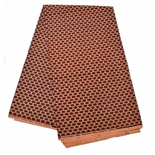 /F/a/Fashion-Hollandias---UC1004-6-Yards---Brown-7430941.jpg