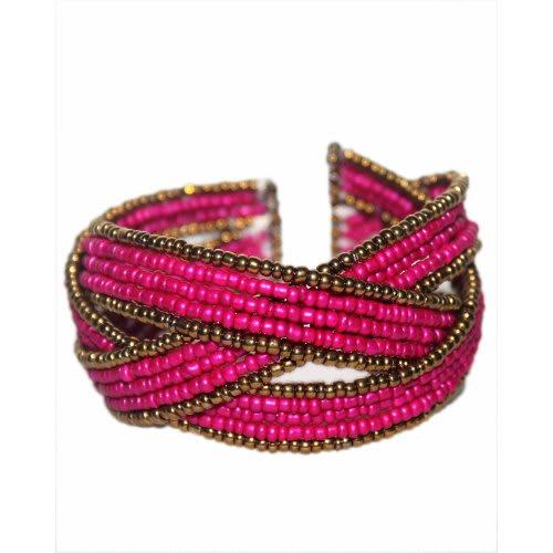 /F/a/Fashion-Jewellery-Bracelet--Pink-7551644_14.jpg
