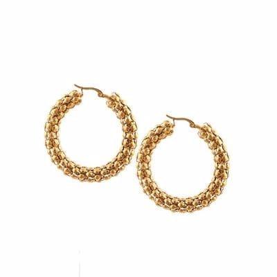 /F/a/Fashion-Jewelry-Earrings---Gold-7368748.jpg