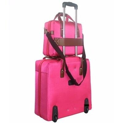 /F/a/Fashion-Luggage-7561532.jpg