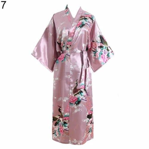 /F/a/Fashion-Peacock-Floral-Print-Long-Kimono-Robe-7525192_1.jpg