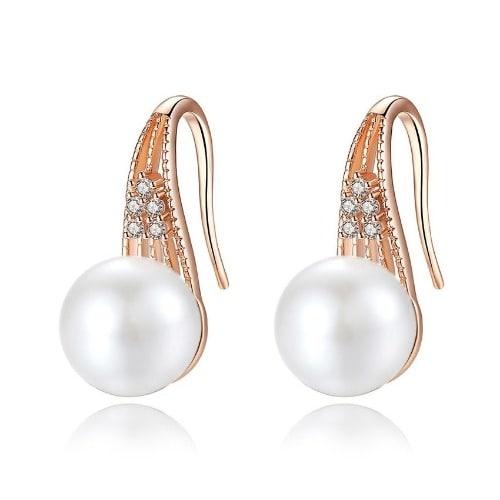 /F/a/Fashion-Pearl-Drop-Earrings-With-AAA-Zircon-8061370_1.jpg