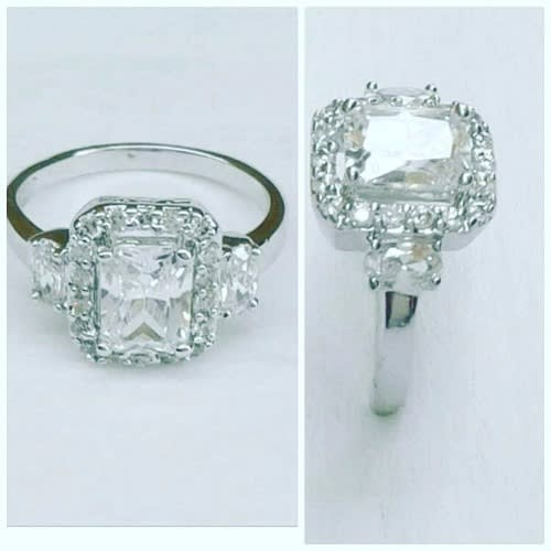/F/a/Fashion-Platinum-Plated-Engagement-Ring---Silver-7919622.jpg