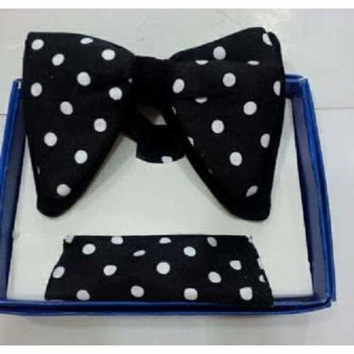 /F/a/Fashion-Polka-Dot-Bow-Tie---Black-8011455_1.jpg