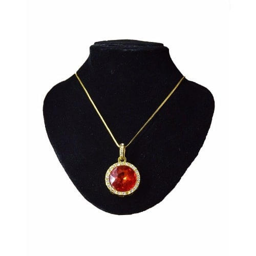 /F/a/Fashion-Ruby-Pendant-and-Chain---Gold-Red-6337408_2.jpg