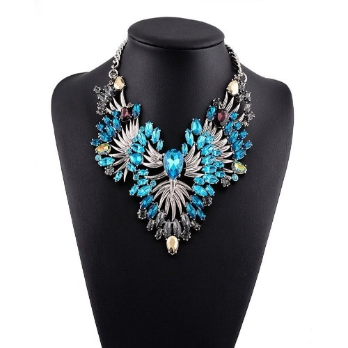 /F/a/Fashion-Statement-Necklace---Purple-Silver-7267112.jpg
