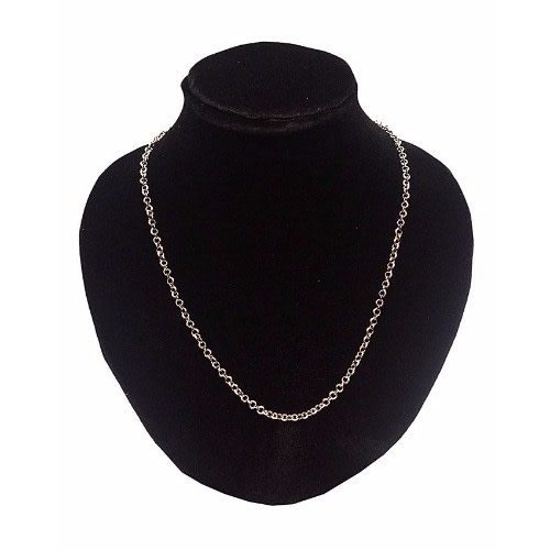 /F/a/Fashion-Statement-Necklace--Silver-6372917_1.jpg