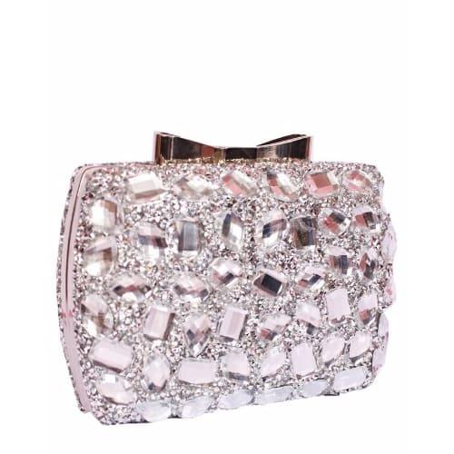 /F/a/Fashion-Stone-Clutch-Purse---Gold-6878987_1.jpg