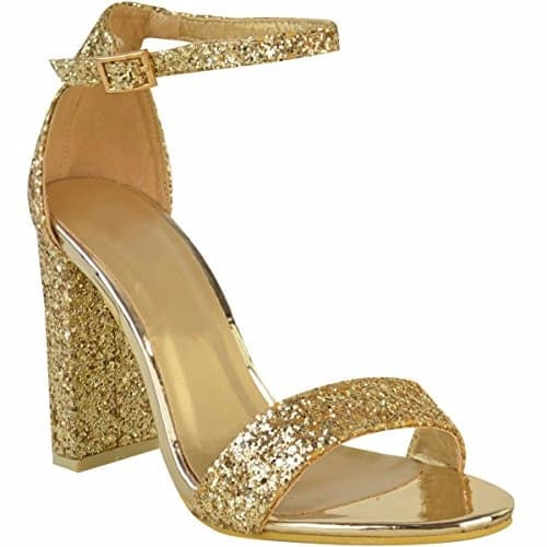/F/a/Fashion-Thirsty-Women-s-Block-High-Heel-Glitter-Sandals--Gold-6601825_3.jpg