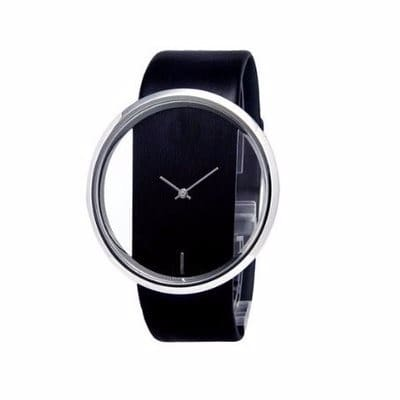 /F/a/Fashion-Transparent-Glass-Watch---Black-6229297_2.jpg