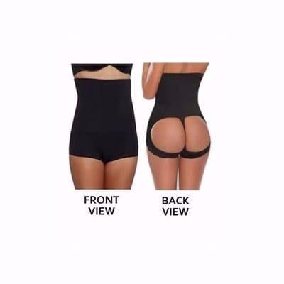 /F/a/Fashion-Tummy-Shaper-Butt-Lifter-7822118.jpg