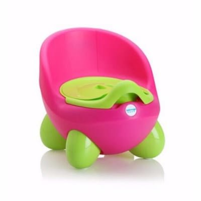 /F/a/Fashionable-Baby-Potty---Pink-4963990.jpg