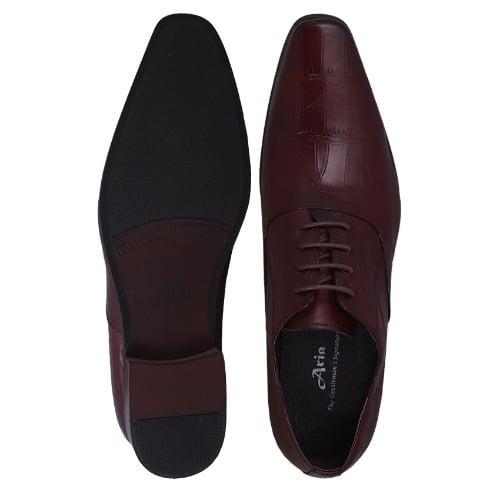 /F/a/Fashionable-Italian-Leather-Men-s-Shoe---MSH-3772-7927213_4.jpg