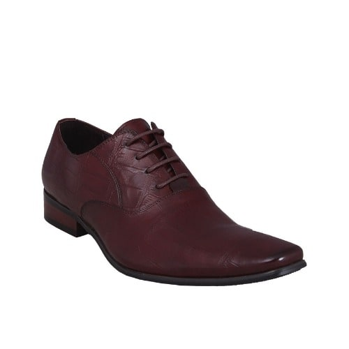 /F/a/Fashionable-Italian-Leather-Men-s-Shoe---MSH-3772-7927215_4.jpg
