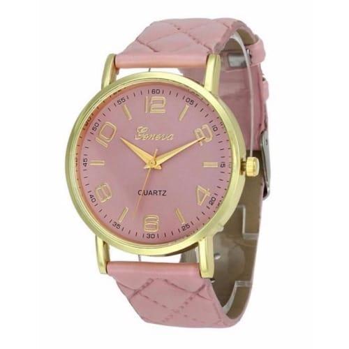 /F/a/Fashionable-PU-Leather-Wristwatch---Baby-Pink-6416147_1.jpg