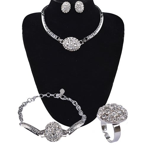 /F/a/Fashionable-Silver-Jewelry-Set-4532018.jpg