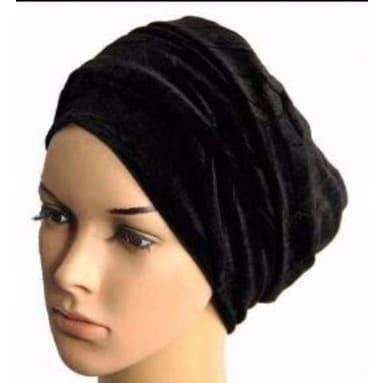 /F/a/Fashionable-Turban-Scarf-5323977_1.jpg