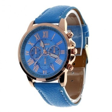 /F/a/Fashionable-Unisex-Casual-Leather-Wristwatch---Blue-4868555.jpg