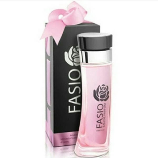 /F/a/Fasio-EDP-For-Women-7675357.jpg
