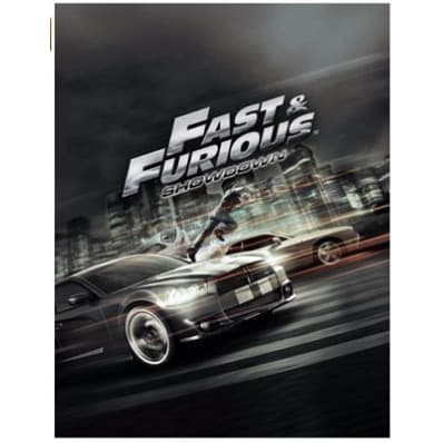 /F/a/Fast-And-Furious-Pc-Game-7454893_26.jpg