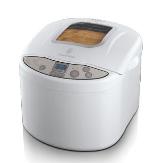 /F/a/Fast-Bake-Bread-Maker-6501670_1.jpg