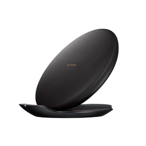 /F/a/Fast-Charge-Wireless-Charging-Convertible---Black--7575952_1.jpg