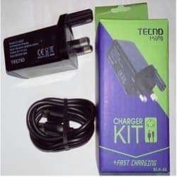 /F/a/Fast-Charger-Kit---3-Pin-Plugin-6274560_2.jpg