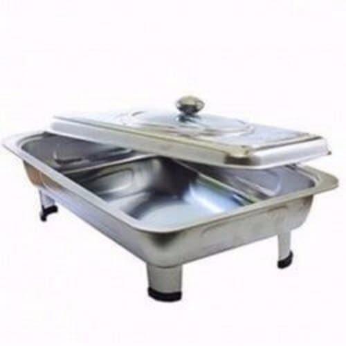 /F/a/Fast-Food-Chaffing-Dish---40-x-30Cm-7320856.jpg
