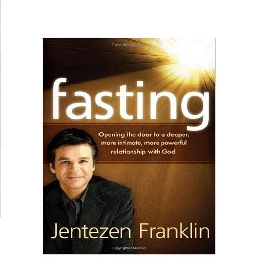 /F/a/Fasting-6065160_3.jpg