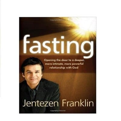/F/a/Fasting-Opening-The-Door-To-A-Deeper-More-Intimate-More-Powerful-Relationship-with-God-4117641_3.jpg