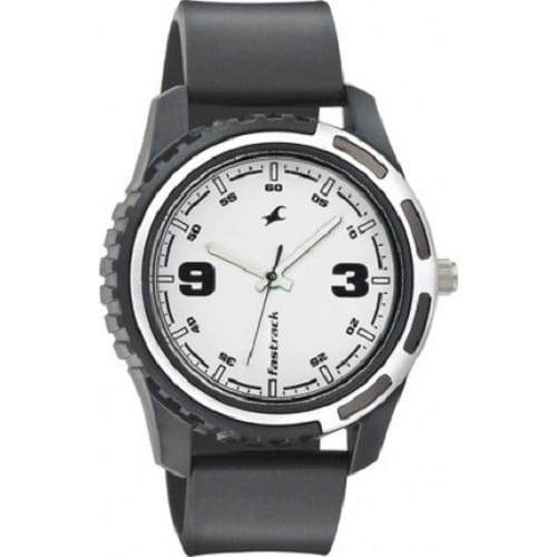 /F/a/Fastrack-3114pp01-Casual-Analog-White-Dial-Men-s-Watch----7989555.jpg