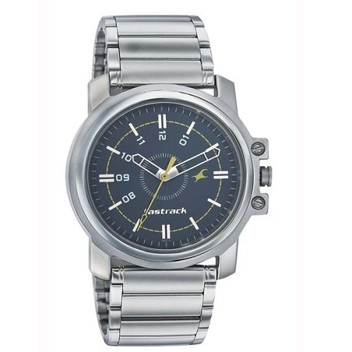 /F/a/Fastrack-NE3039SM02-Economy-Analog-Watch-For-Men--3920577.jpg