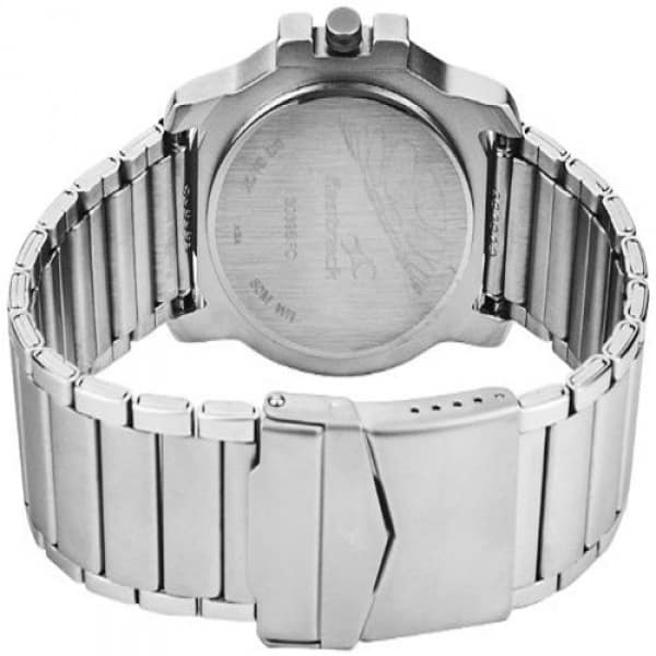 /F/a/Fastrack-NE3039SM02-Economy-Analog-Watch-For-Men--3920579.jpg