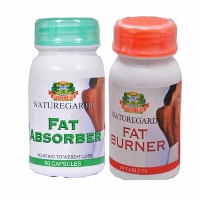 /F/a/Fat-Absorber-Fat-Burner---2-in-1-Complete-Weight-loss-7677467.jpg