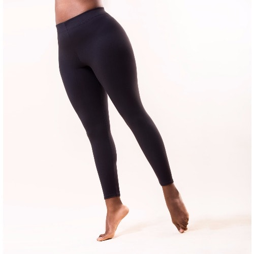 cb839dc026  F a Fat-Free-Dressing-Leggings-6572292.jpg