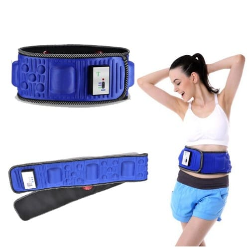 /F/a/Fat-Slimming-Electric-Belt-Massager-7813892_1.jpg