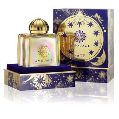 /F/a/Fate-Eau-De-Parfum-For-Women-100ml-5956570_3.jpg