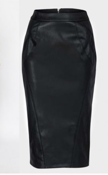 /F/a/Faux-Leather-Pencil-Skirt-7942966.jpg