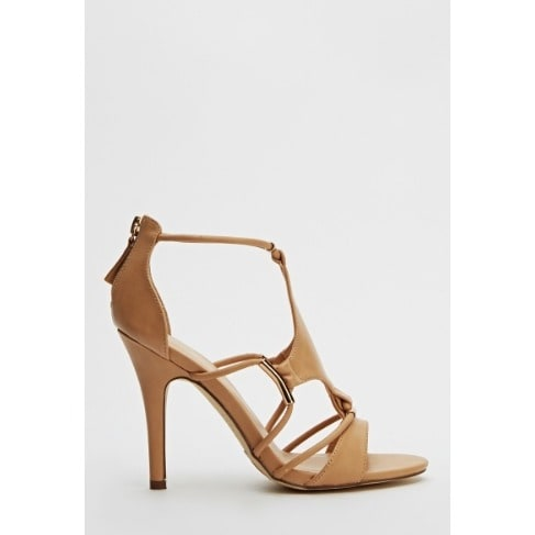 /F/a/Faux-Leather-Strappy-Ankle-Heels-8058563.jpg